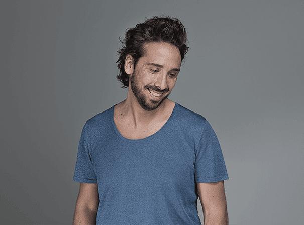 Cristian-Varela-MN2S