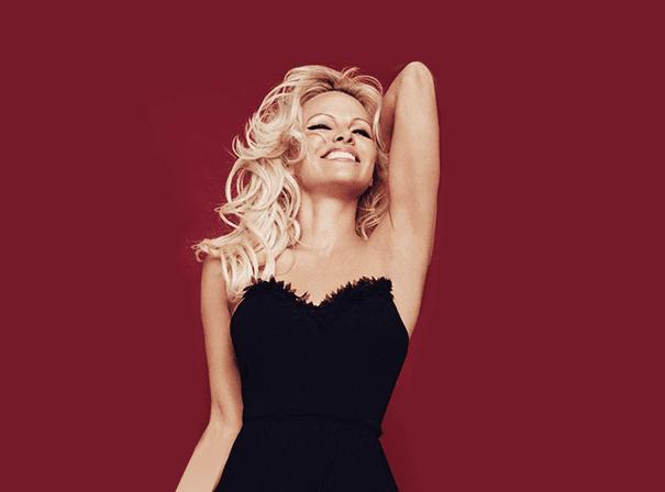 Pamela-Anderson-mn2s