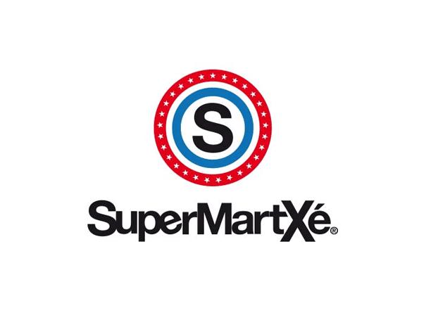 SuperMartxe-MN2S