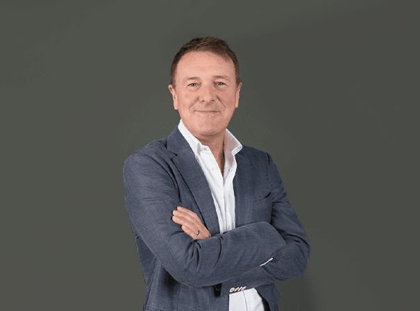 Phil-Tufnell-mn2s