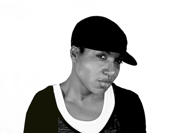 DJ-Heather-MN2S