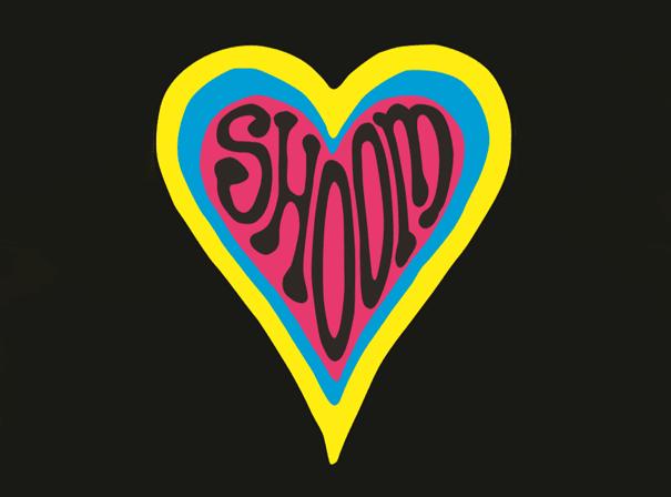 Shoom-MN2S