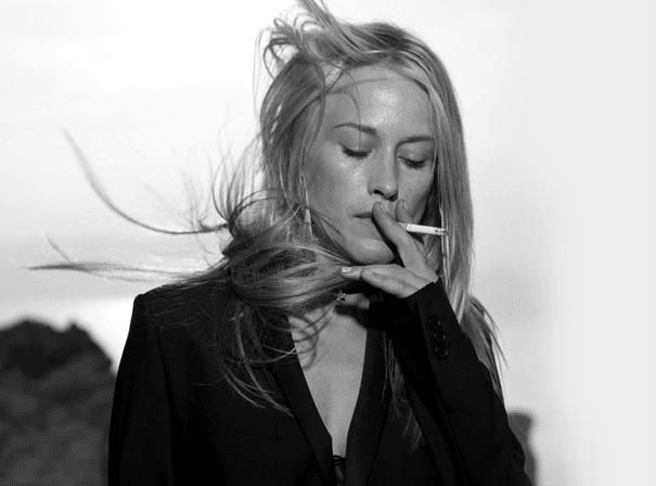 Patricia-Arquette-MN2S