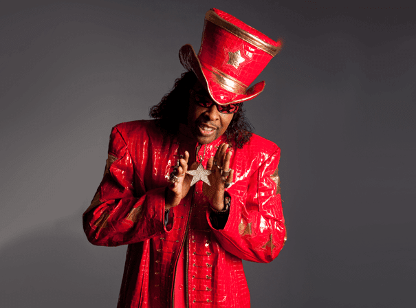 Bootsy-Collins-MN2S