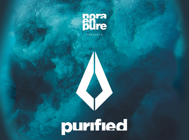 Nora-En-Pure-Presents-Purified-MN2S