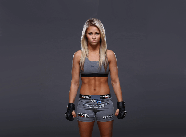 Paige-Vanzant-MN2S