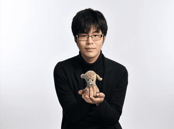 Ken-Cheng-MN2S