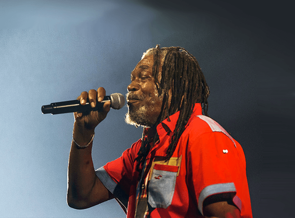 Horace-Andy-MN2S-