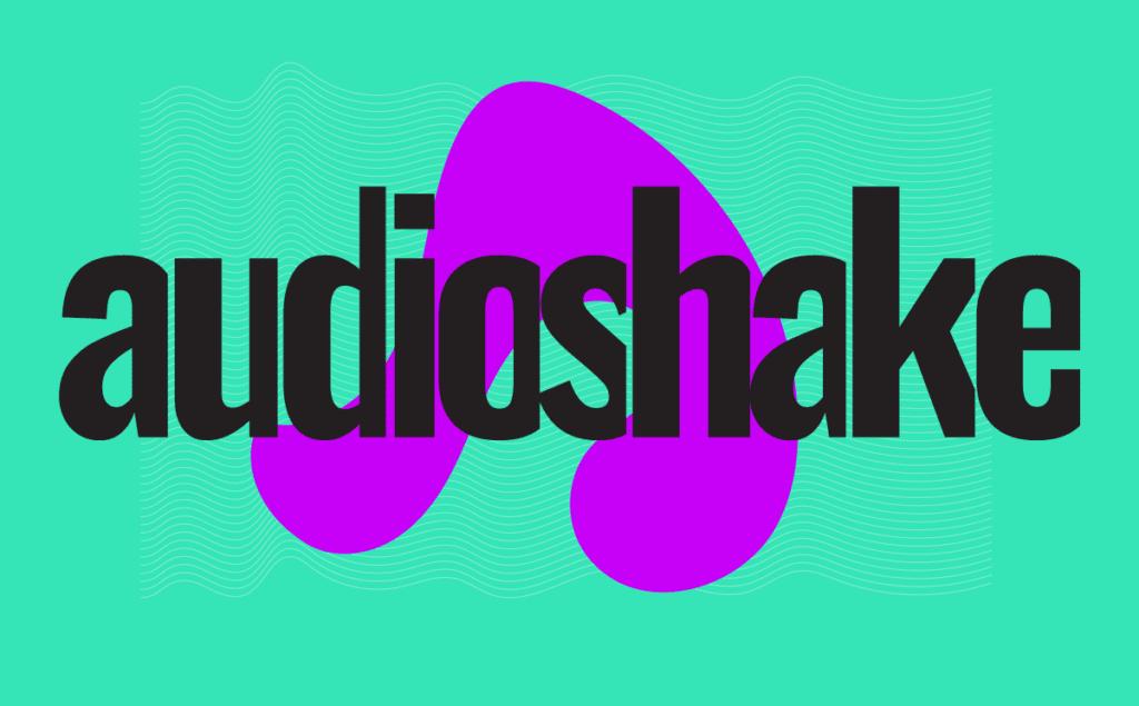 Audioshake featured on DJMag.com