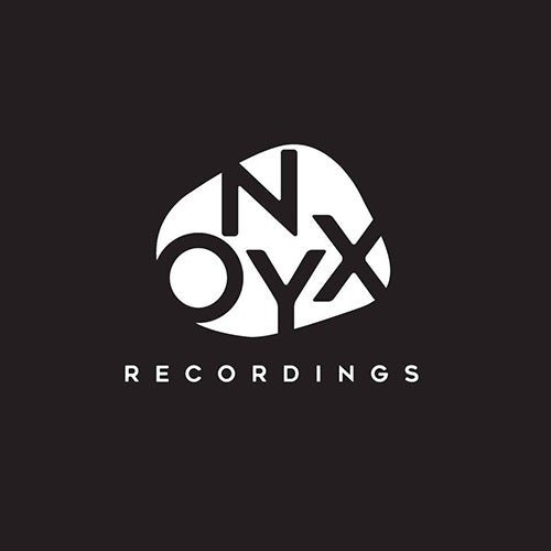 Onyx Recordings are Beatport's Hype Label of the Month